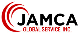 JAMCA GLOBAL SERVICE, INC