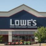 lowes-001