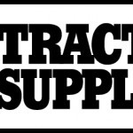 tractor-supply-logo-150x150