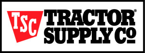 tractor-supply-logo-300x111