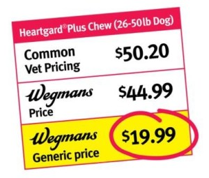wegmans.pet.prescription