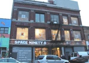spaceninetyeight001