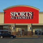 Sports_Authority 2