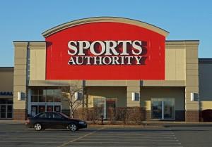 Sports_Authority 2
